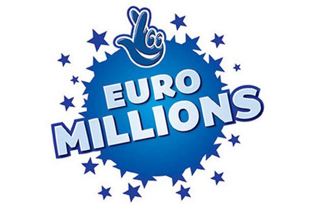kako odigrati euromillions cijena listica online